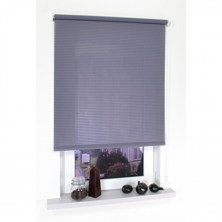 Menards Window Blinds | Menards Washing Machines | Wooden Blinds For Windows
