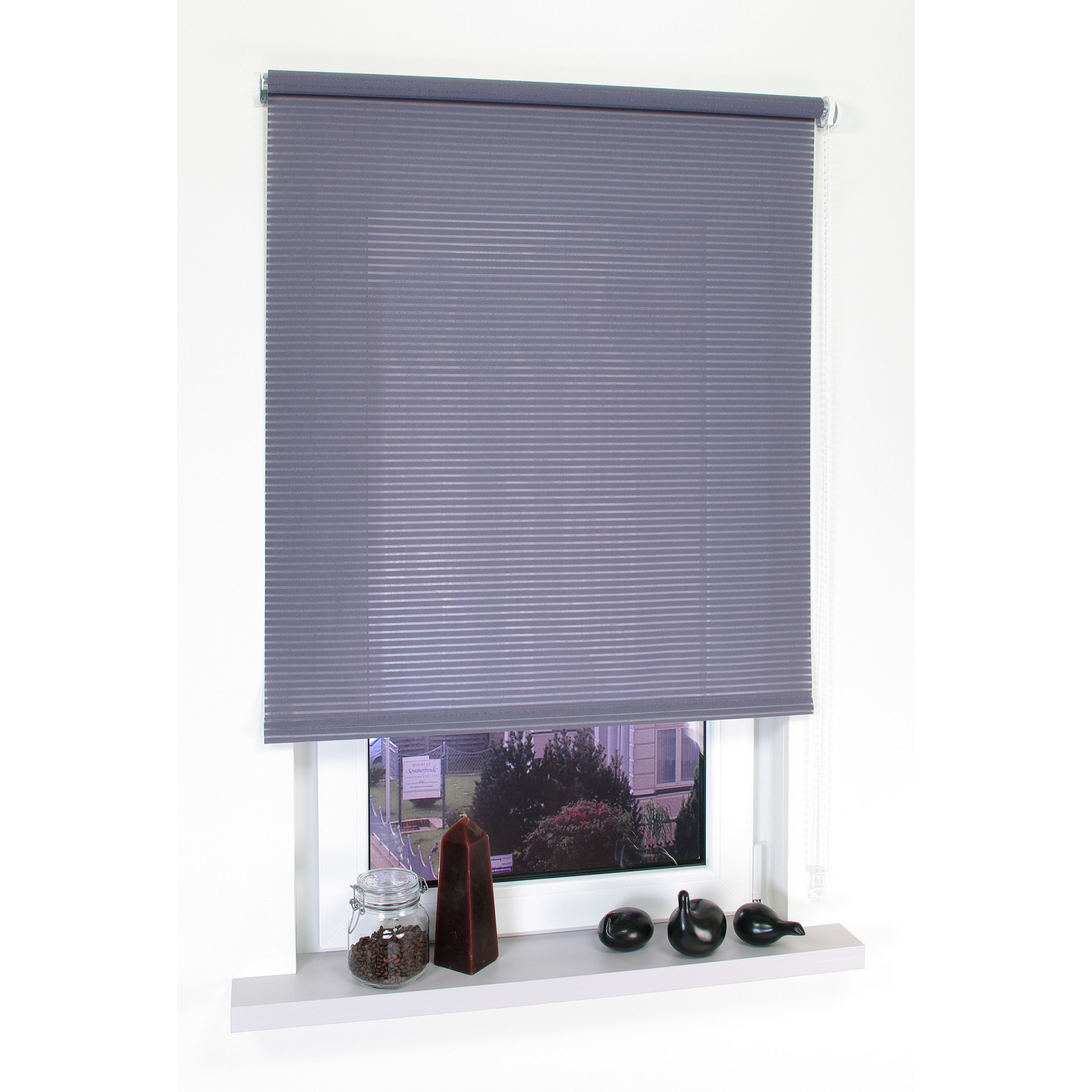Menards Window Blinds | Menards Washing Machines | Wooden Blinds For Windows