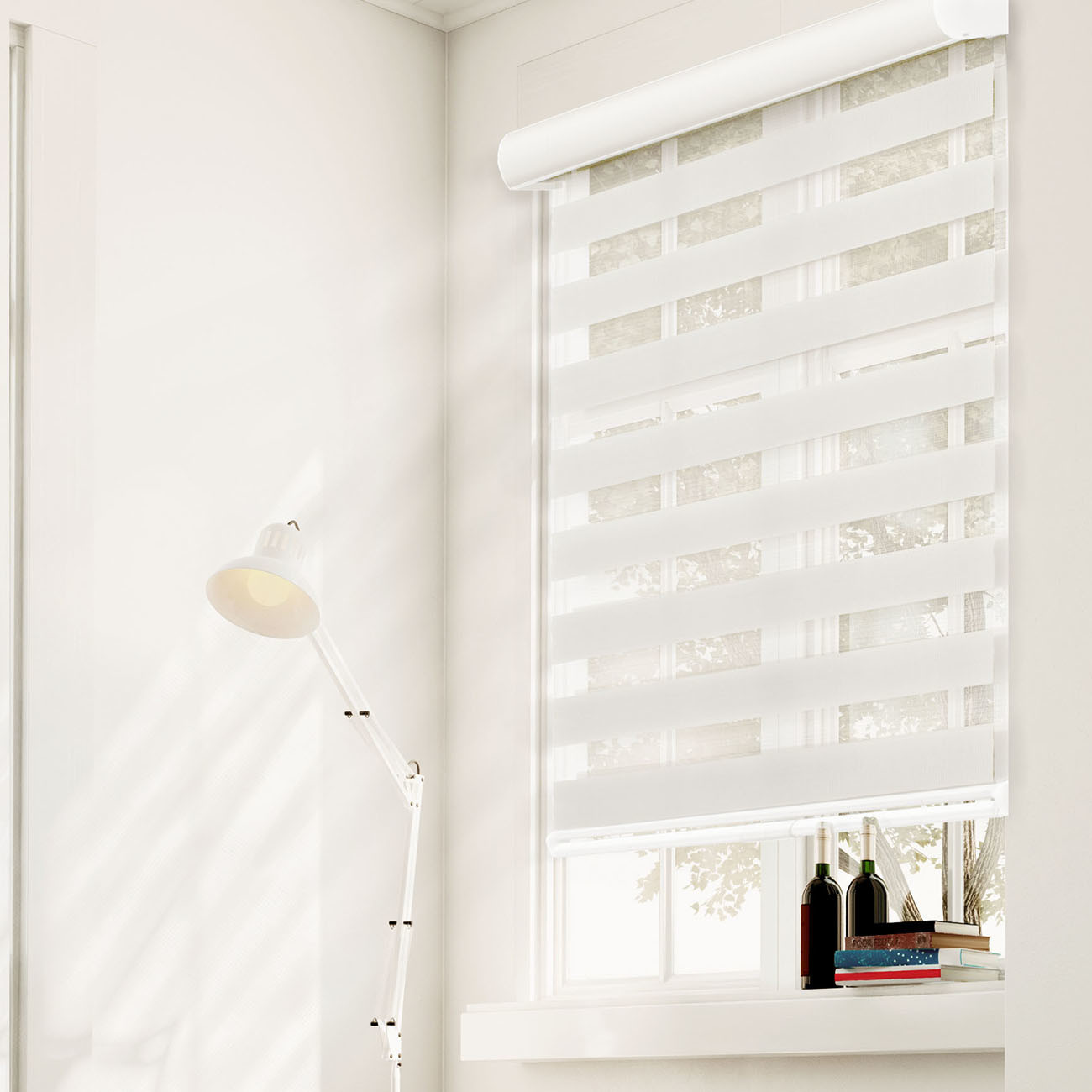 Menards Window Blinds | Menards Window Blinds | Menards Sale Ad