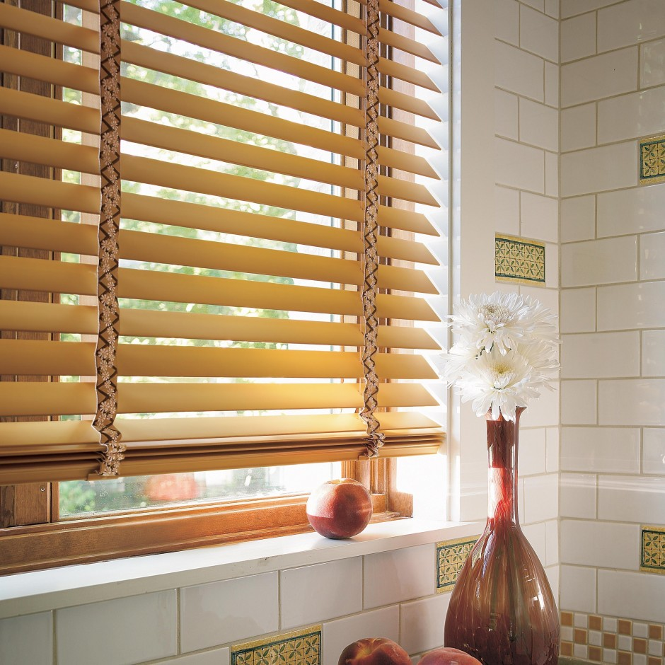 Menards Window Blinds | Outdoor Blinds For Patio | Menards Weekly Ad