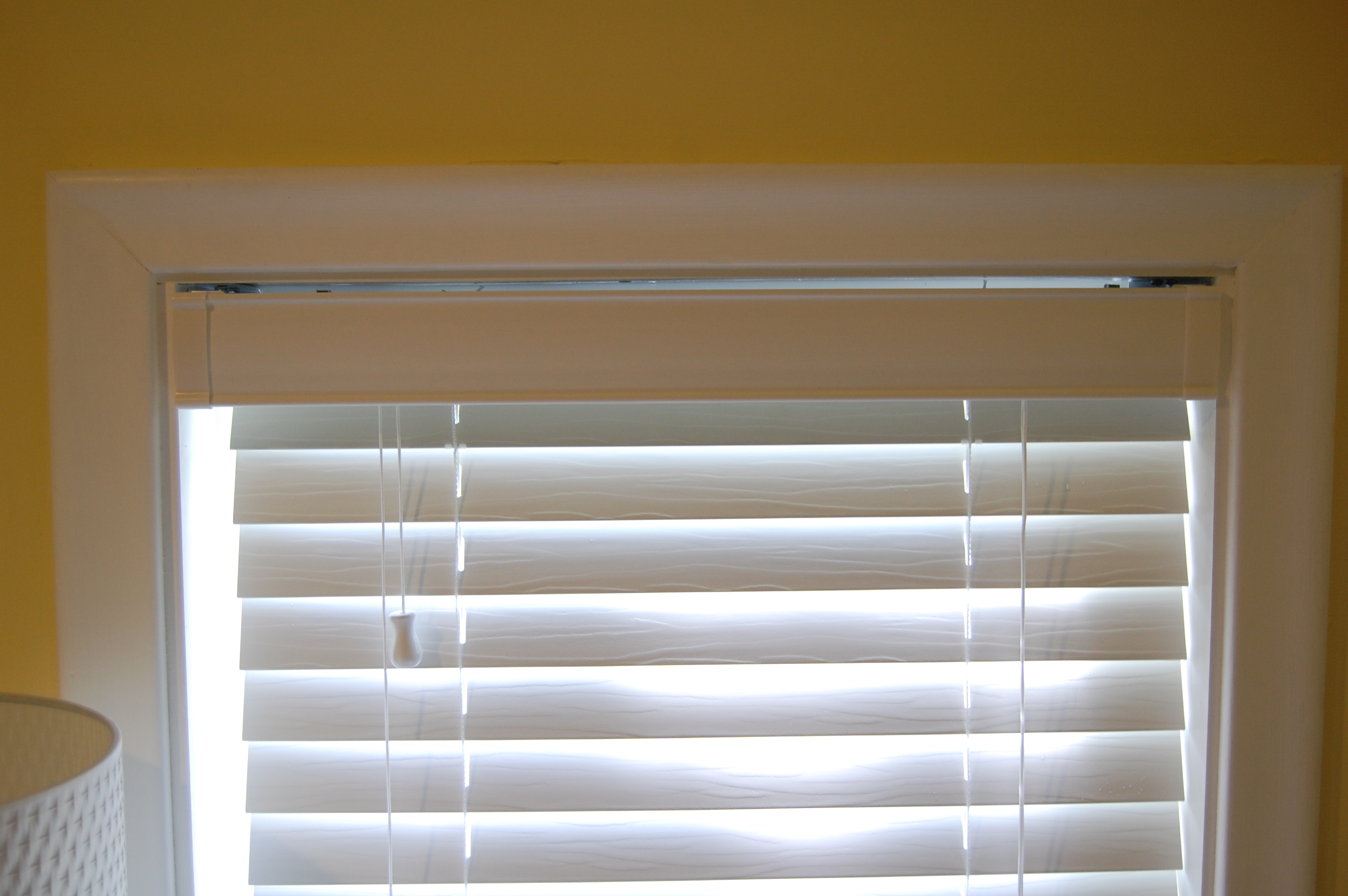 Excellent Menards Window Blinds for Best Window Blind Ideas: Menards Window Blinds | Riding Lawn Mowers At Menards | Menards Window Blinds
