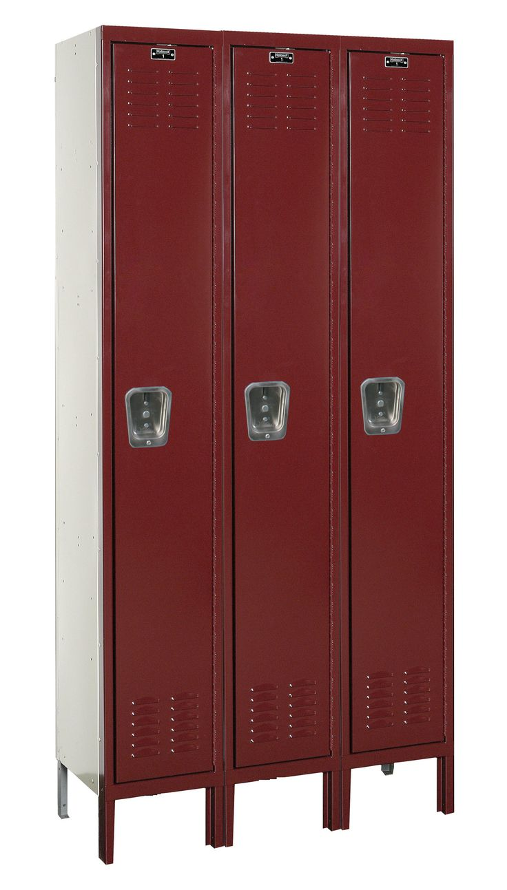 Metal Locker Manufacturers | Locker Manufacturers Usa | Penco Lockers