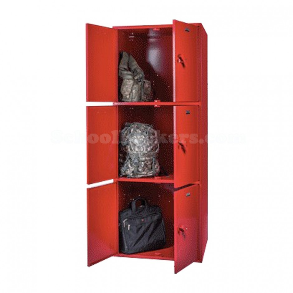 Metal Locker | Penco Vanguard Lockers | Penco Lockers