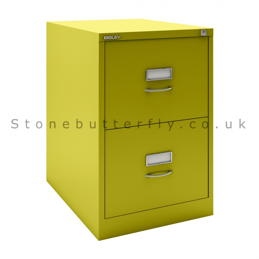 Multi Drawer Filing Cabinet | Bisley File Cabinet | 10 Drawer Filing Cabinet