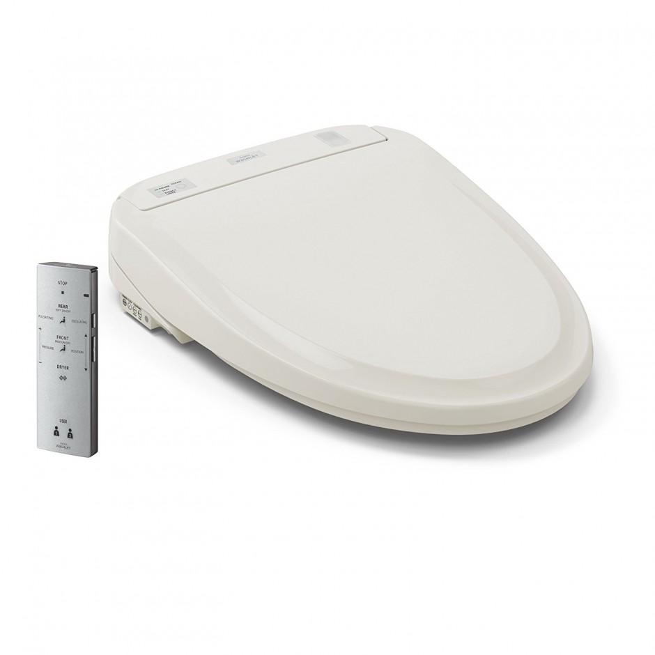 Neorest 750h | Toto Nexus Toilet | Toto Toilet