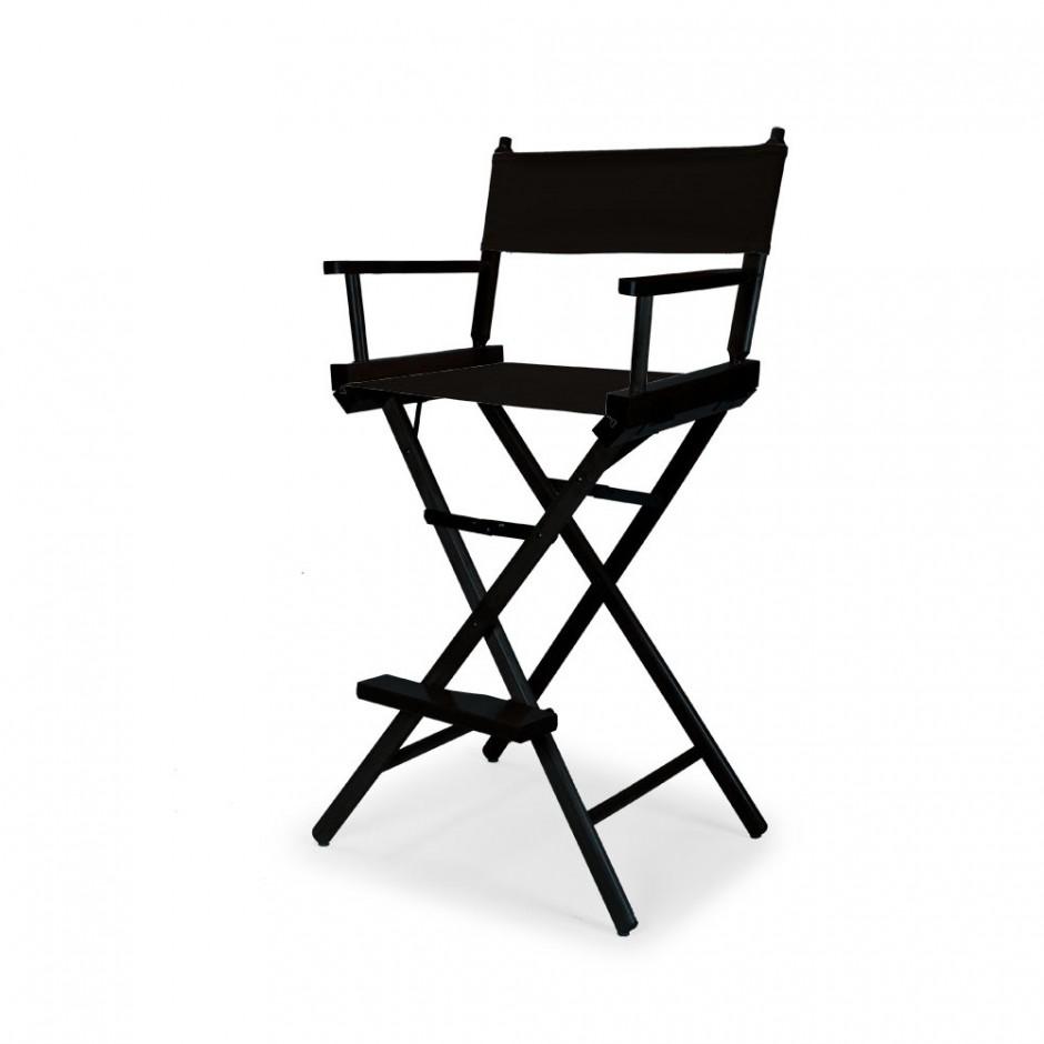 Outdoor Director Chairs | Directors Chair Replacement Canvas | Director Chair Canvas Replacement Covers
