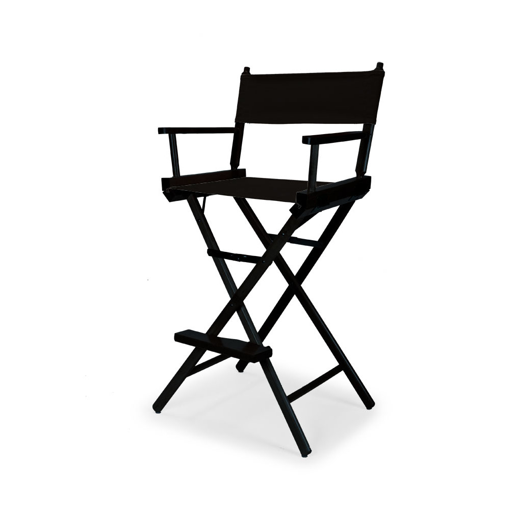 Outdoor Director Chairs | Directors Chair Replacement Canvas | Director Chair Canvas Replacement Covers