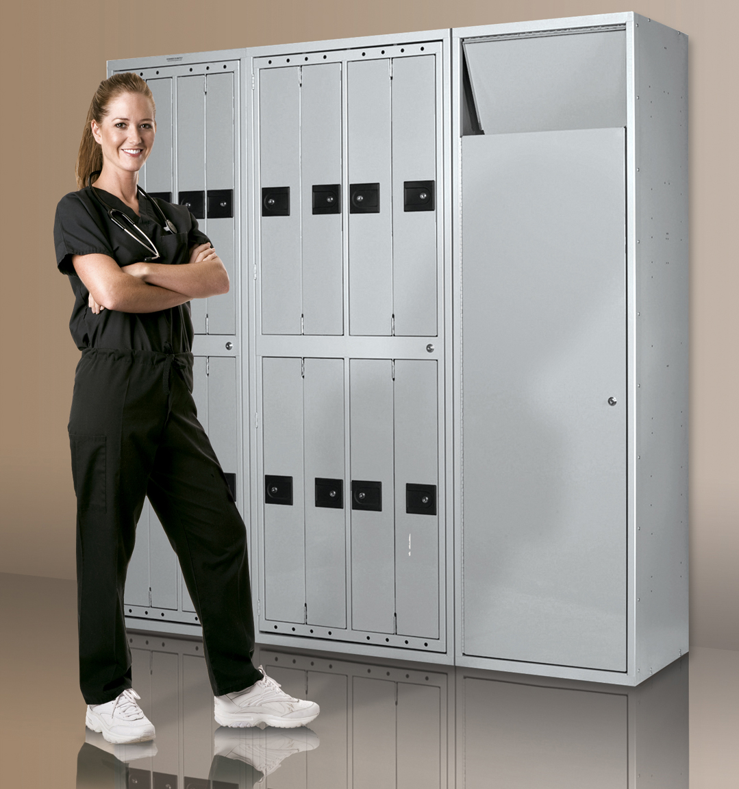 Penco Lockers | Lockers Manufacturers | Replacement Locks For Lockers