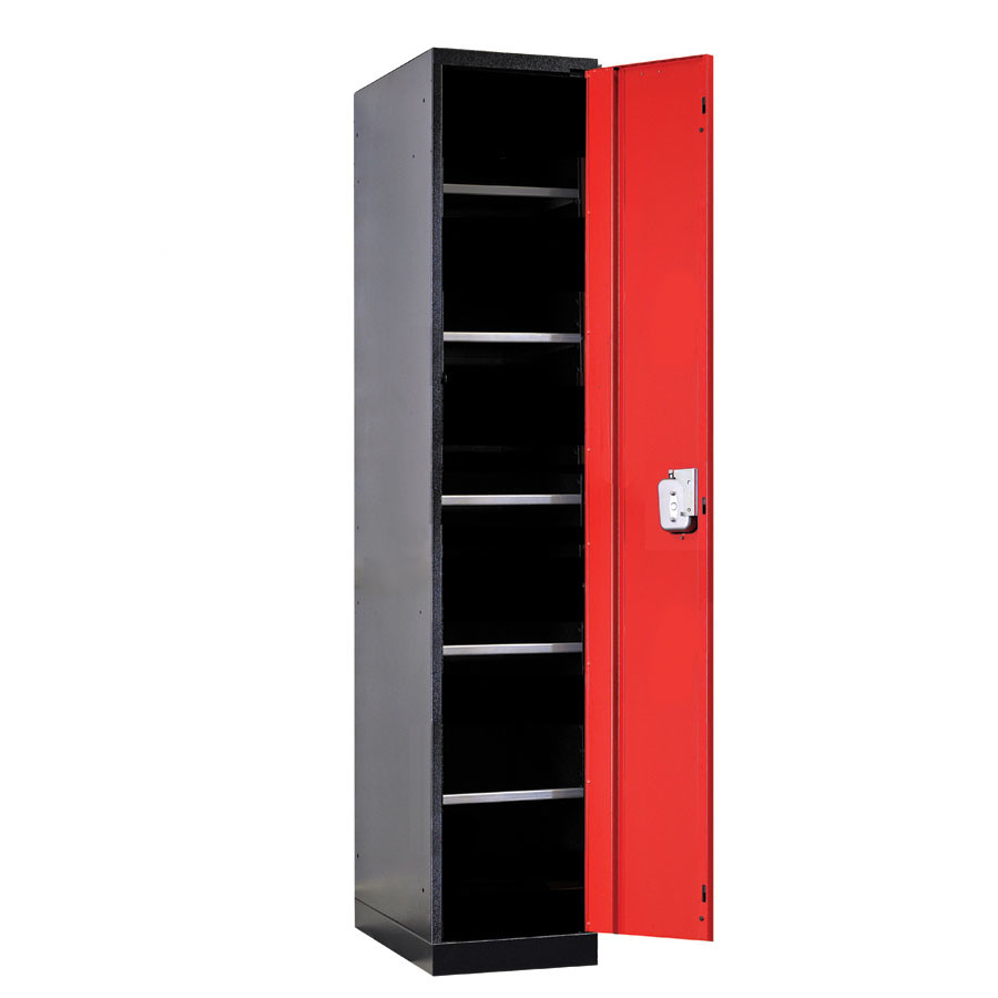 Penco Lockers | Metal Locker Manufacturers | Lockers Usa