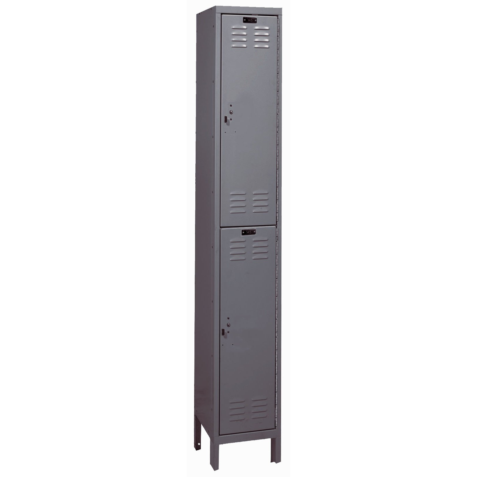 Penco Lockers | Penco Careers | Metal Locker