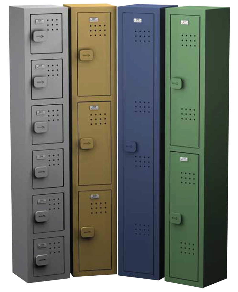 Brilliant Penco Lockers for Best Locker Choice: Penco Lockers | Penco Invincible Ii | Locker Dimensions Gym