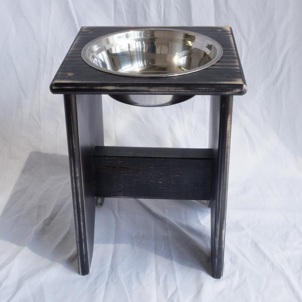 Charming Elevated Dog Bowls for Best Dog Bowl Ideas: Petsmart Dog Feeder | Elevated Dog Bowls | Continuous Dog Water Bowl