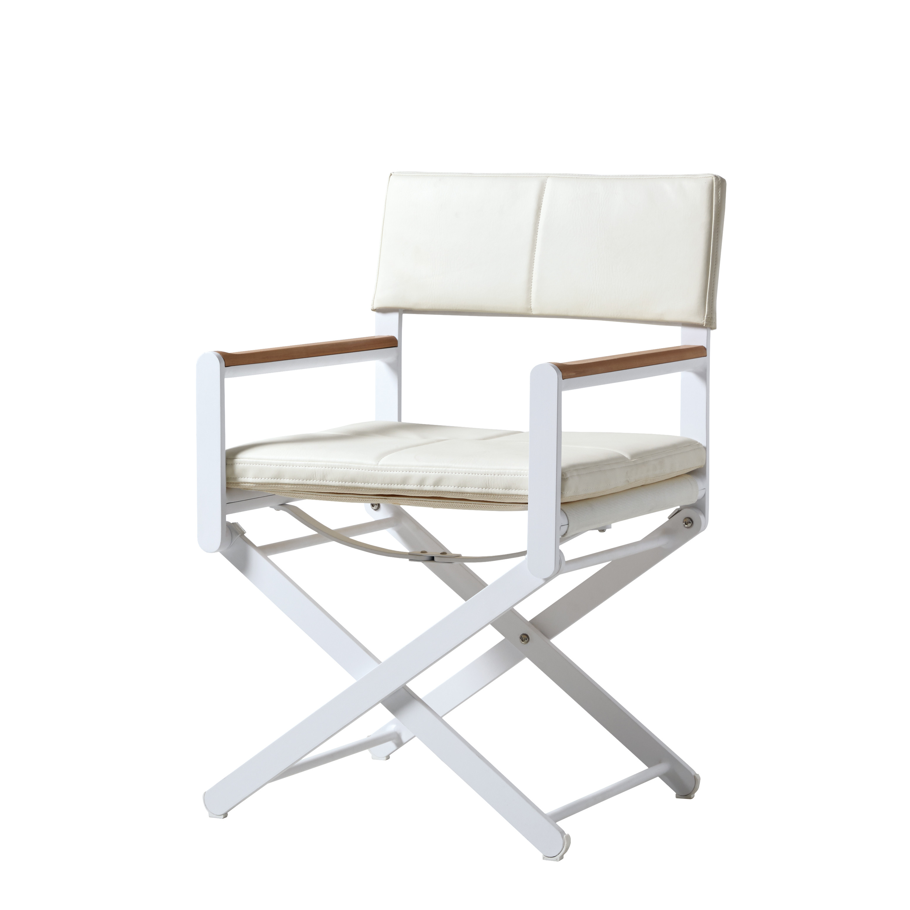Replacement Canvas for Directors Chair | Directors Chair Replacement Canvas | Tall Folding Directors Chair