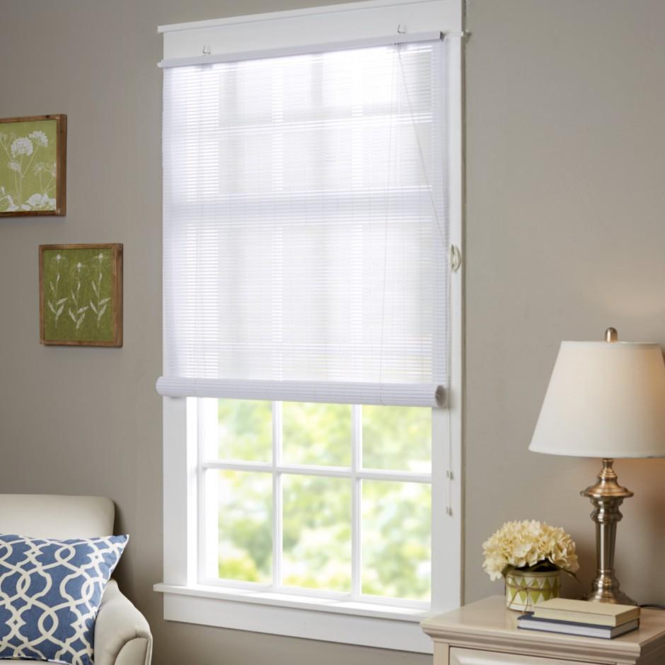 Shop Vac Menards | Menards Window Blinds | Sidelight Window Treatments