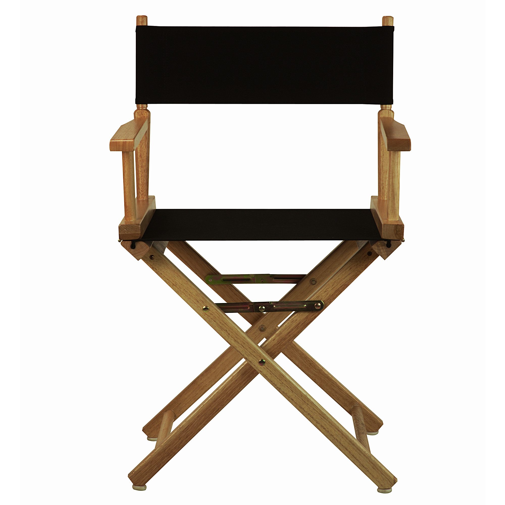 Attractive Directors Chair Replacement Canvas for Best Director Chair Ideas: Striped Directors Chairs | Directors Chairs Replacement Canvas | Directors Chair Replacement Canvas