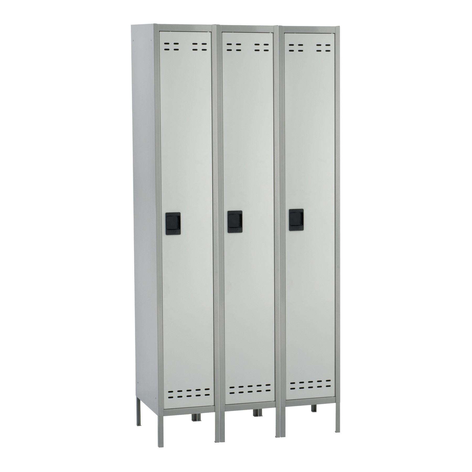 Student Lockers | Lockers Metal | Penco Lockers