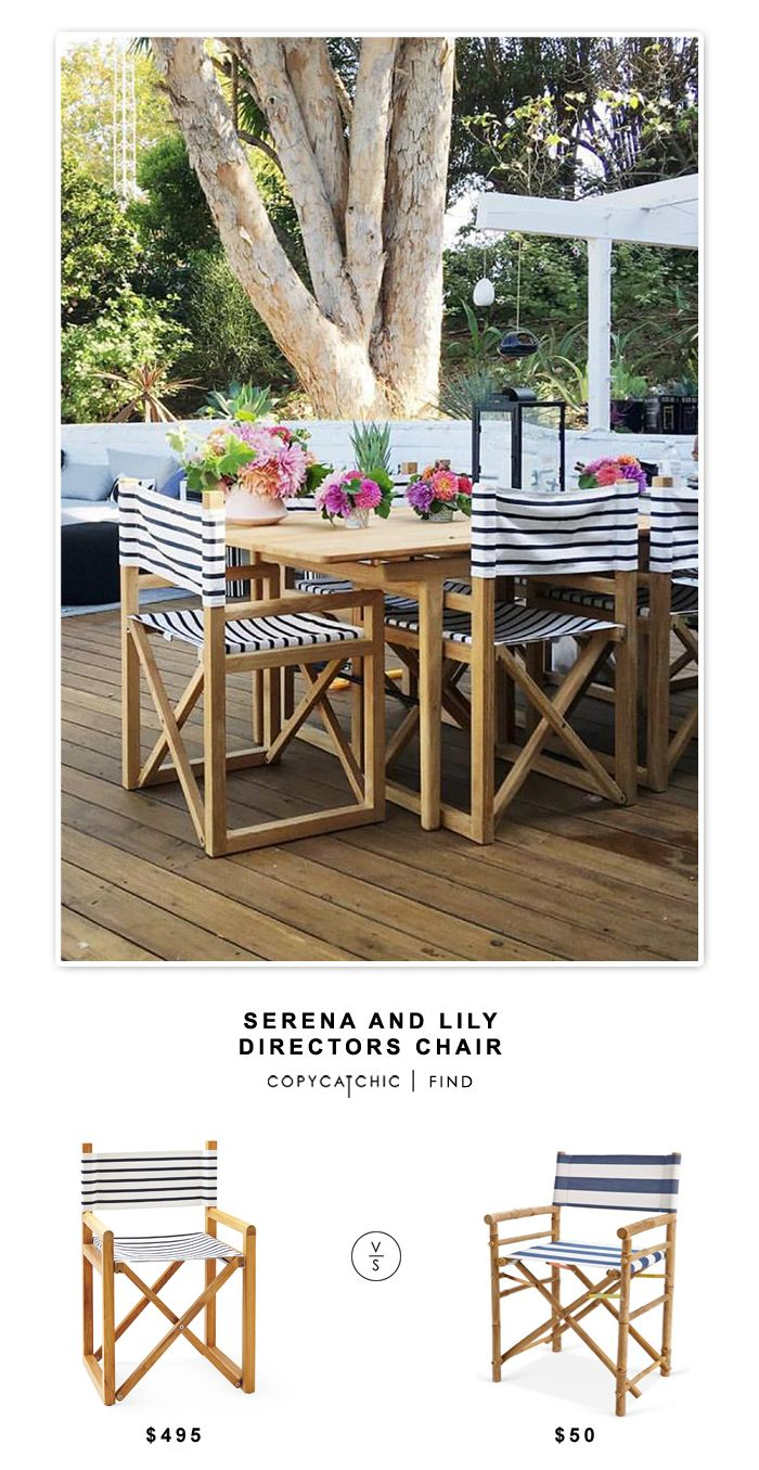 Attractive Directors Chair Replacement Canvas for Best Director Chair Ideas: Tall Directors Chair For Sale | Directors Chair Replacement Canvas | Director Chair Seats
