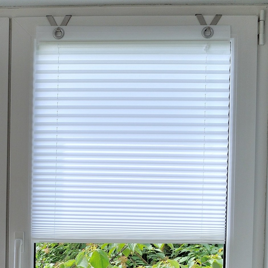 Telephone Number For Menards | Air Compressor Menards | Menards Window Blinds