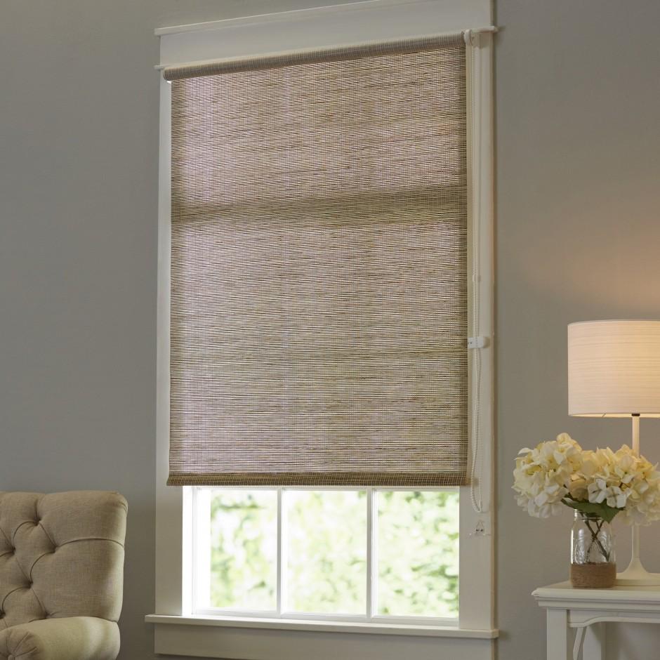 Telephone Number For Menards | Menards Window Blinds | Lichtenberg Curtains