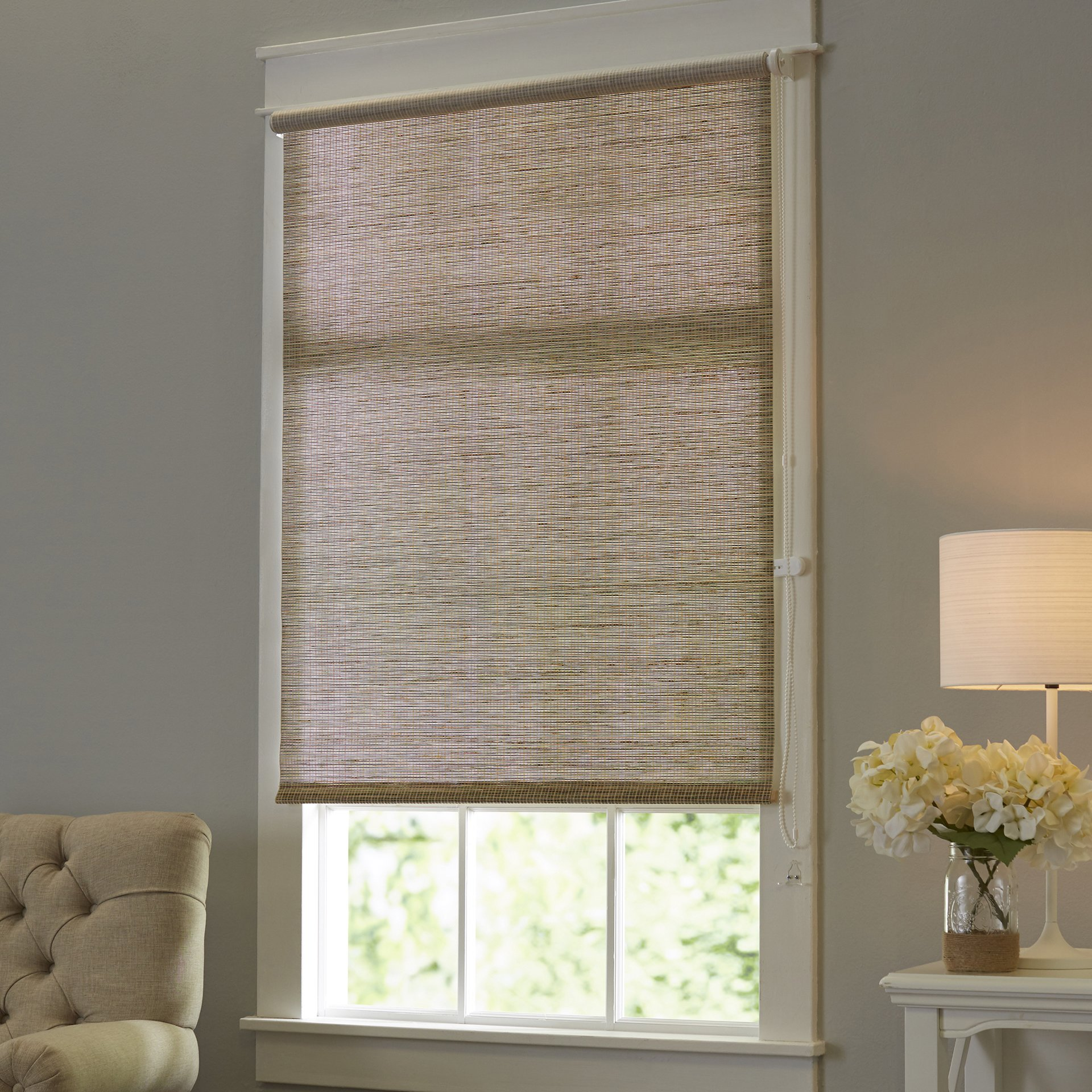 Telephone Number for Menards | Menards Window Blinds | Lichtenberg Curtains