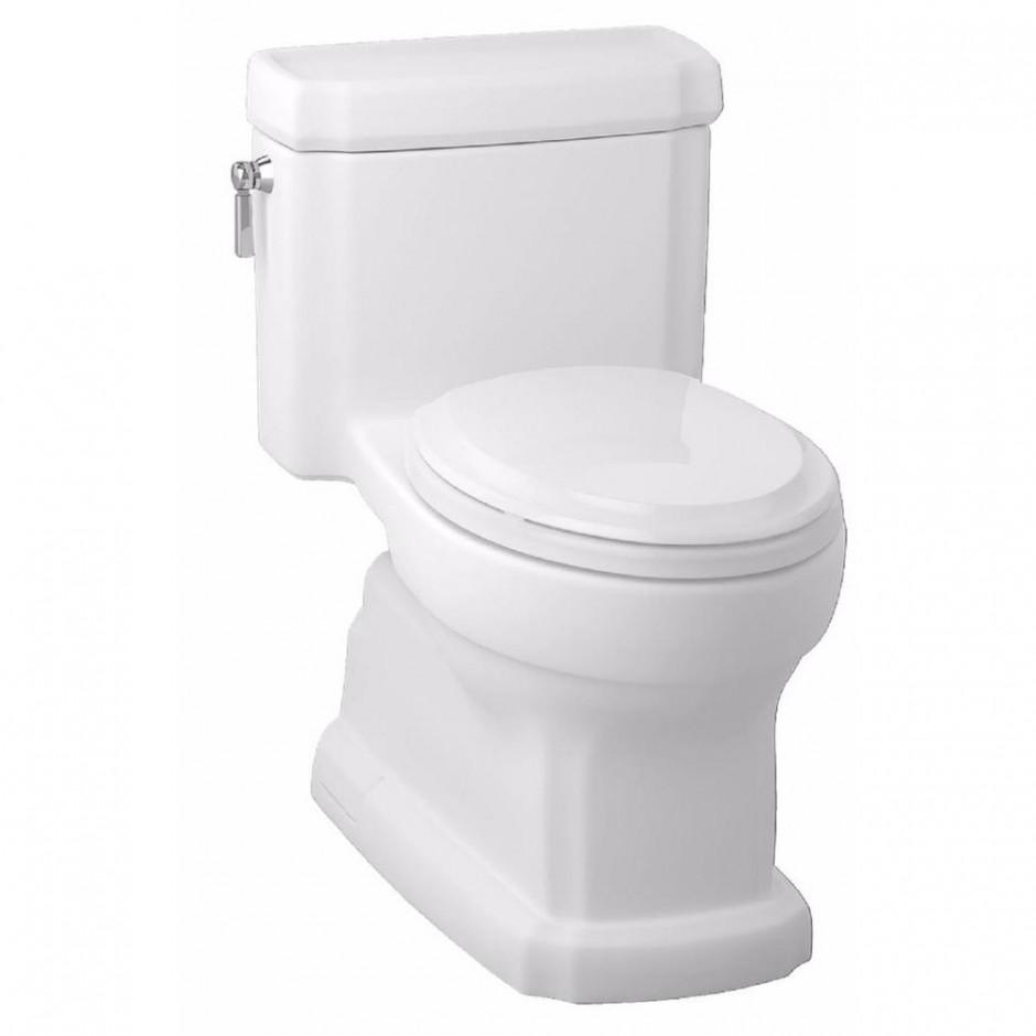 Toilet Lowes | Toto Toilet | Toto Toilets One Piece