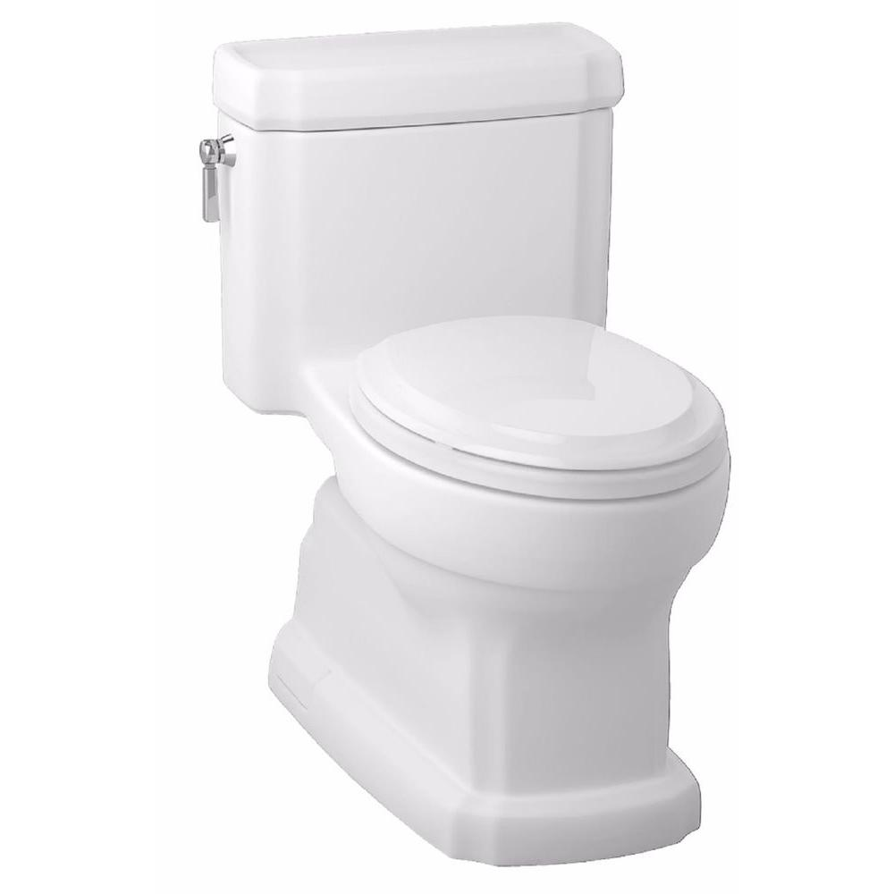 Have A Moder Toilet with Toto Toilet: Toilet Lowes | Toto Toilet | Toto Toilets One Piece