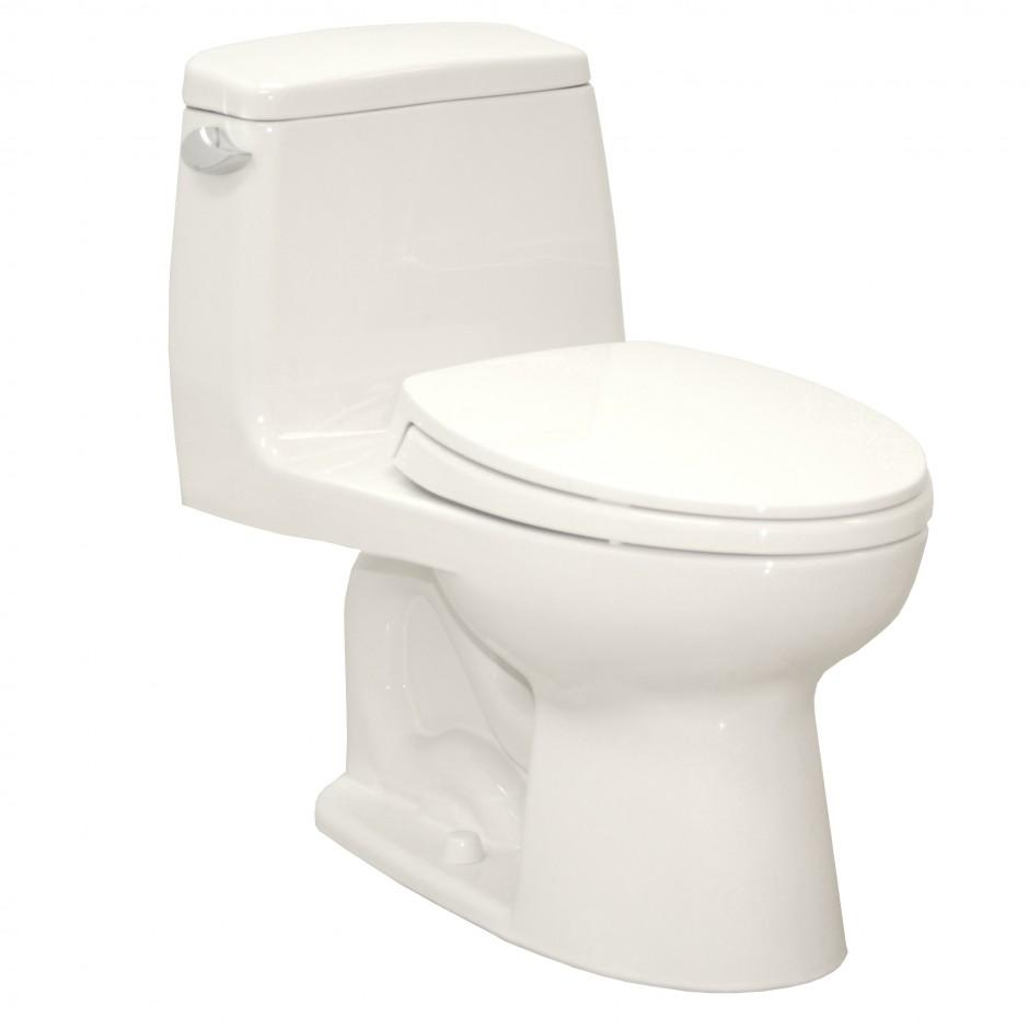 Toto Clayton Toilet | Toto Toilet | Toilets Brands