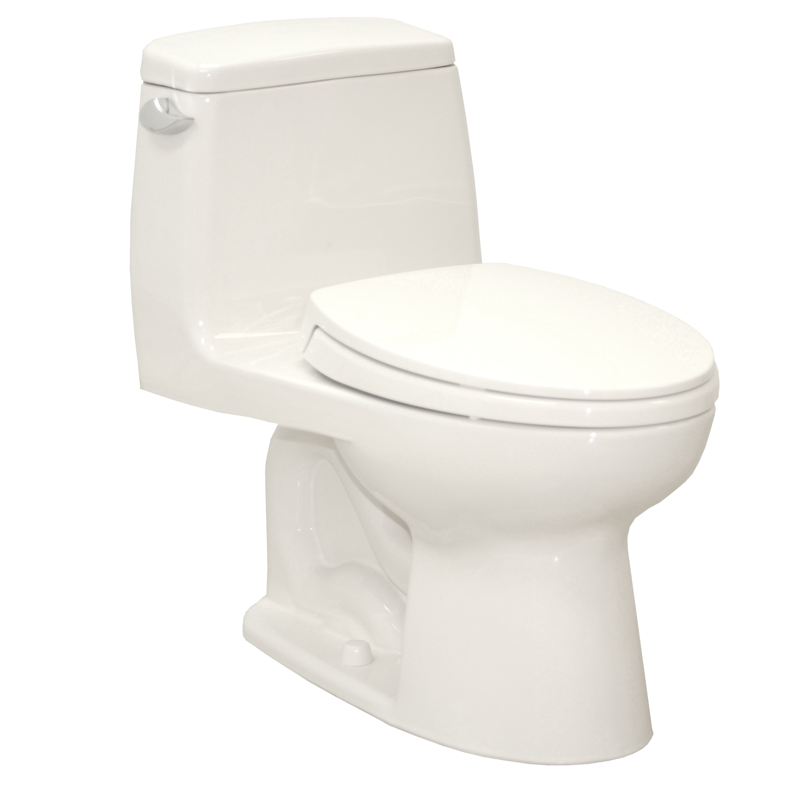 Have A Moder Toilet with Toto Toilet: Toto Clayton Toilet | Toto Toilet | Toilets Brands