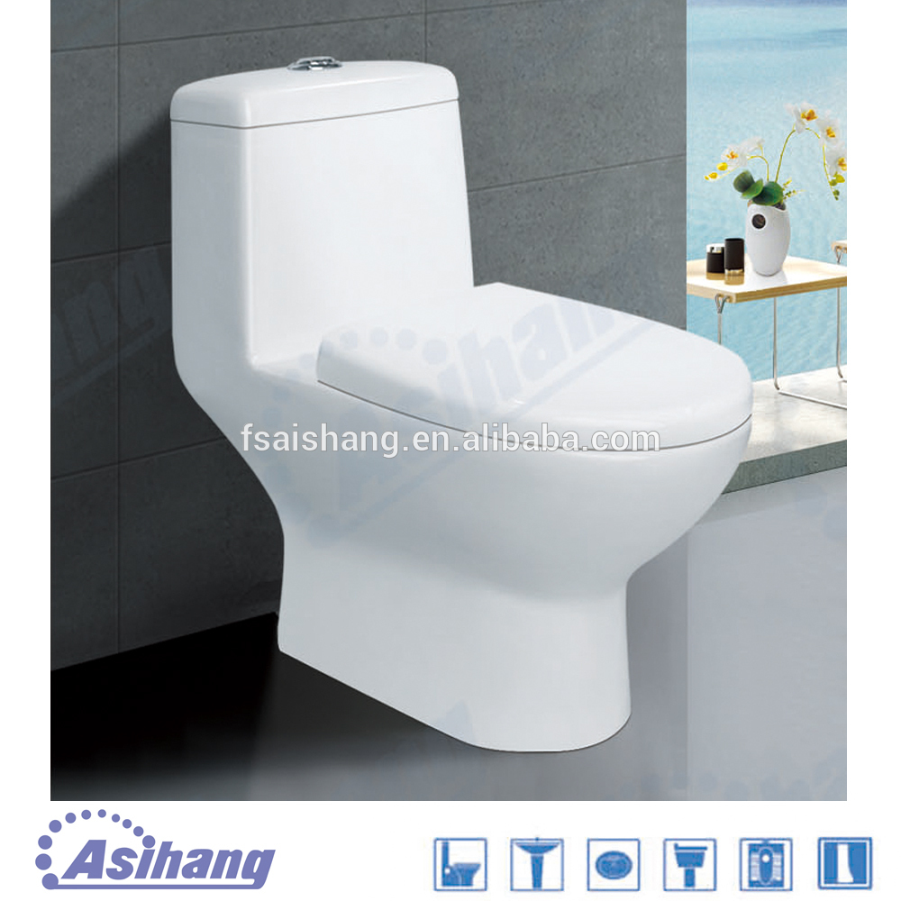 Toto Fill Valve | Toto Toilet | Toto Elongated Toilet