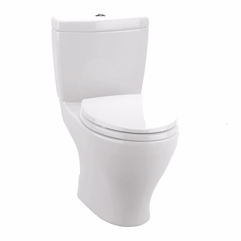 Toto Legato Toilet | Toto Clayton Toilet | Toto Toilet