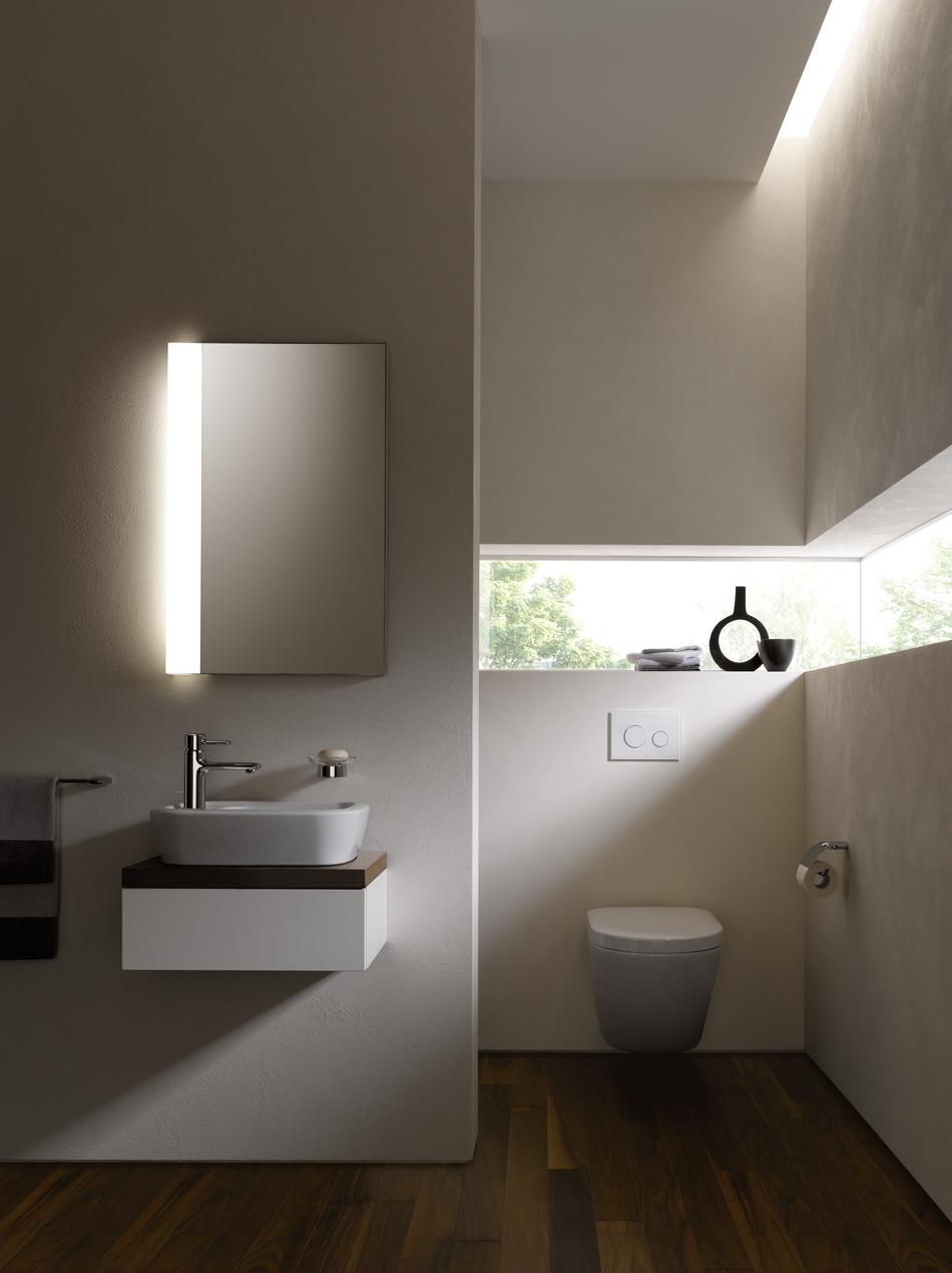 Toto Legato Toilet | Toto Cst744sg 01 | Toto Toilet