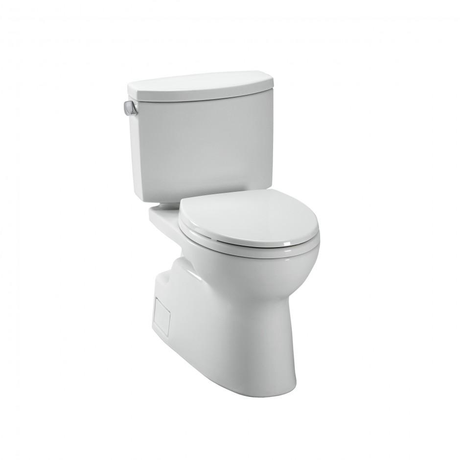 Toto Neorest 750h | Toto Toilet | Toto Usa Toilets