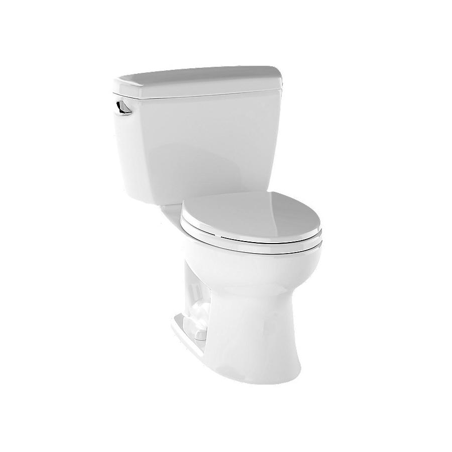 Toto Nexus Toilet | Toto Toilet | Toto Drake Home Depot