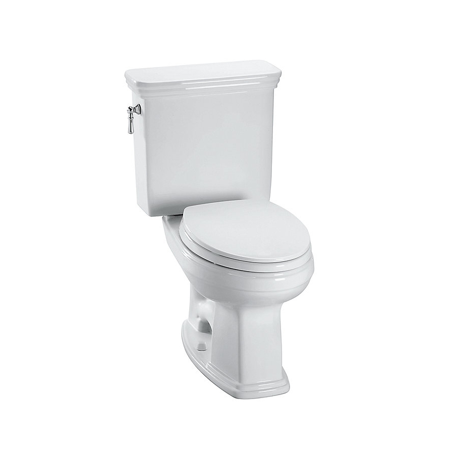 Have A Moder Toilet with Toto Toilet: Toto One Piece Toilet | Toto Toilet | Toto Toilet Washlet