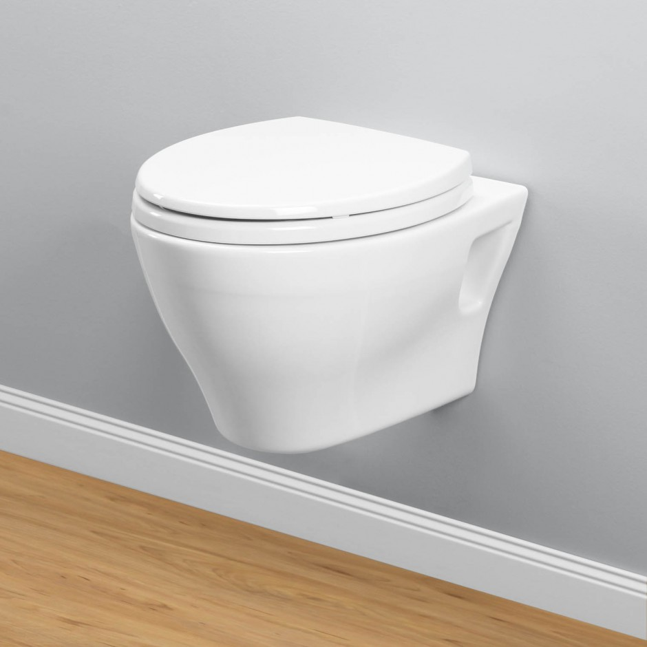Toto Soft Close Toilet Seat | Toto Toilet | Toto Replacement Parts