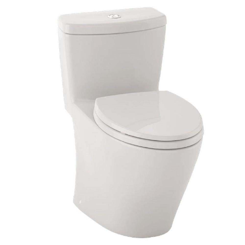 Bath & Shower: Have A Moder Toilet With Toto Toilet ...