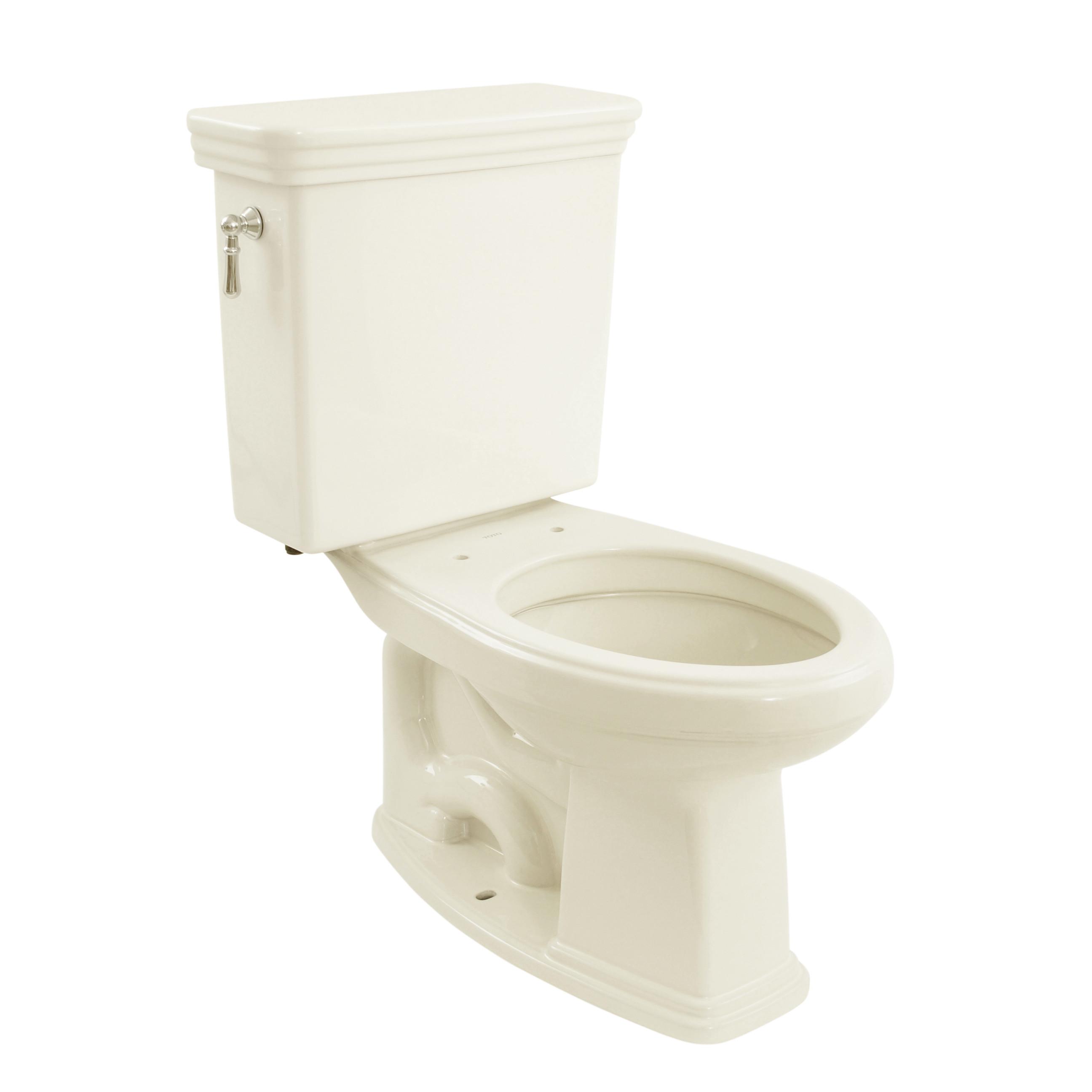 Toto Toilet Home Depot | Toto 2 Piece Toilets | Toto Toilet