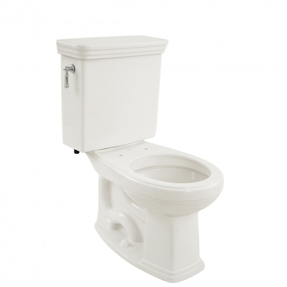 Flapper For Toto Toilet Toilet Tank Flapper for TOTO Power