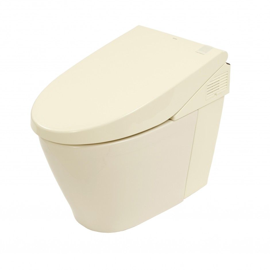 Toto Toilet Parts | Toto Toilet | High End Toilets