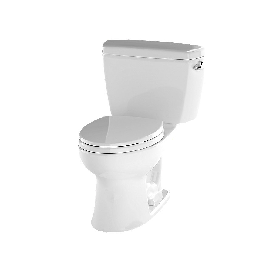 Toto Toilet Review | Toto Toilet | Toto Toilet Handle