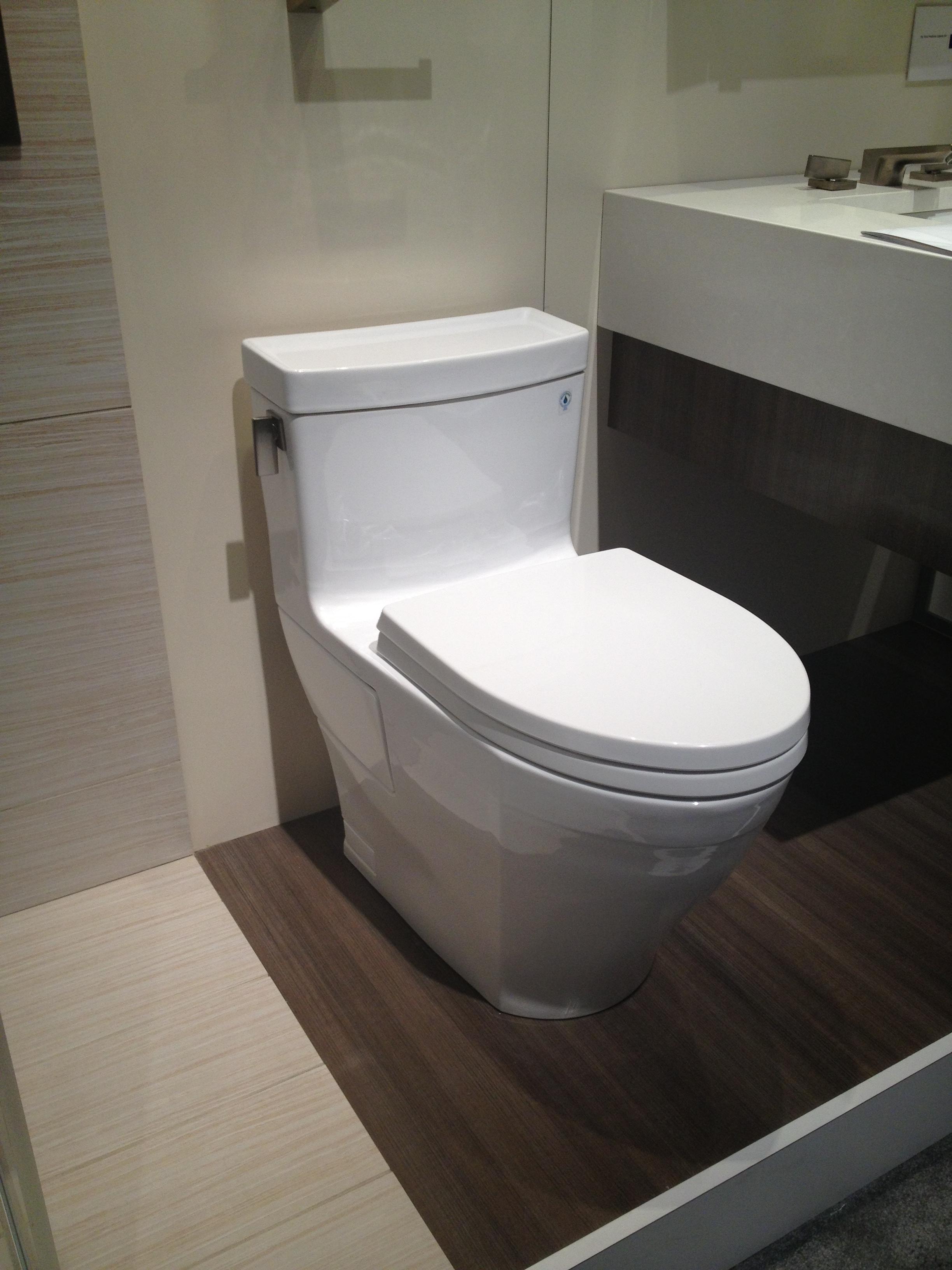Toto Toilet Seat Bidet | Toto Promenade Toilet | Toto Toilet