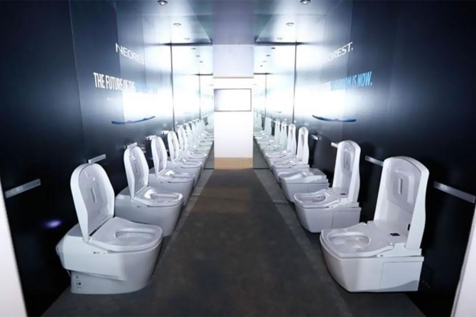 Toto Toilet Seat Replacement | Toto Toilet | Toto S350e