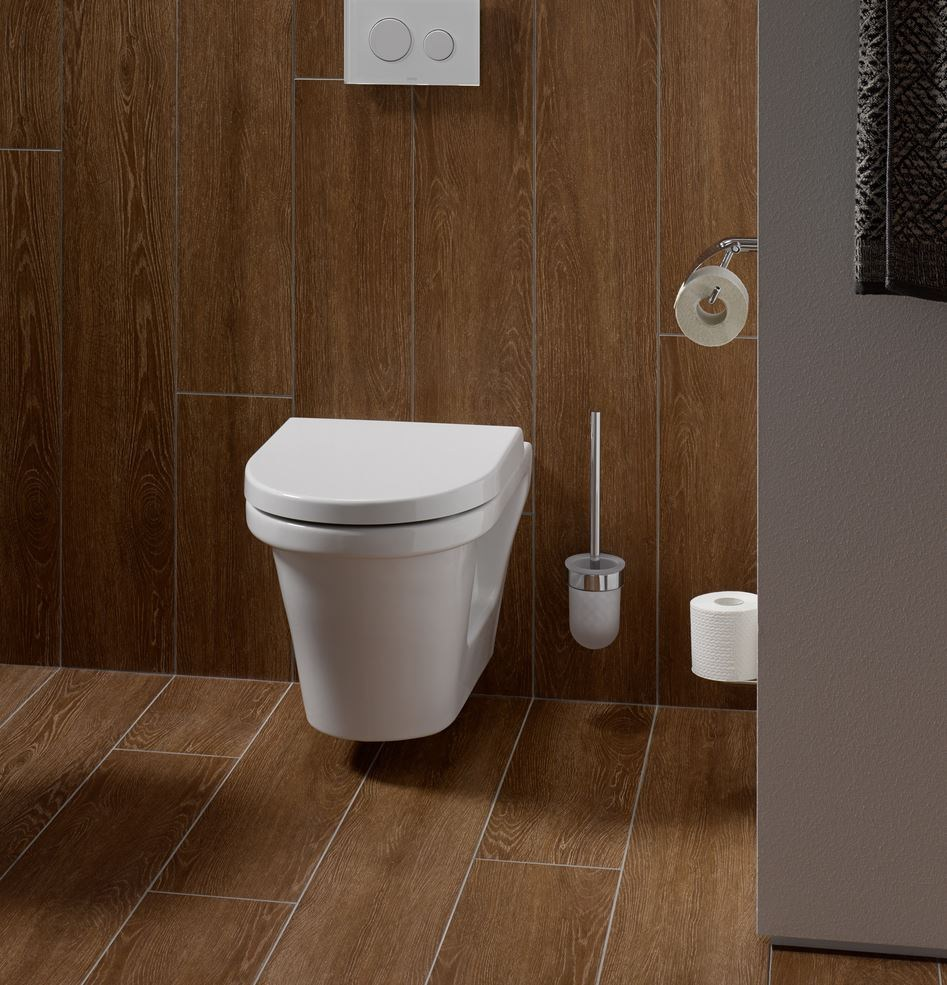 Toto Toilet | Toto Aquia Toilet | High End Toilets