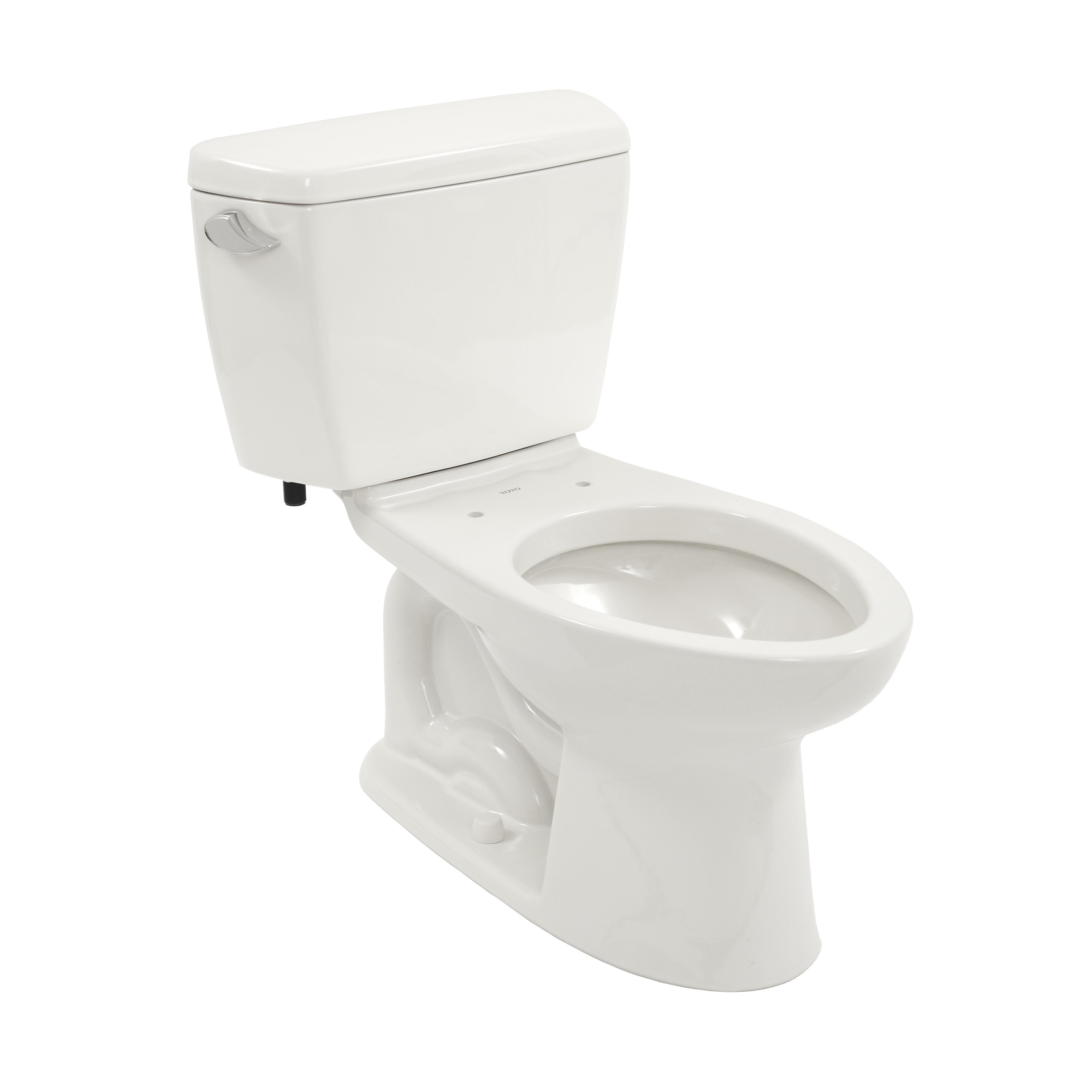 Toto Toilet | Toto Back Outlet Toilet | Toilet with Built in Bidet
