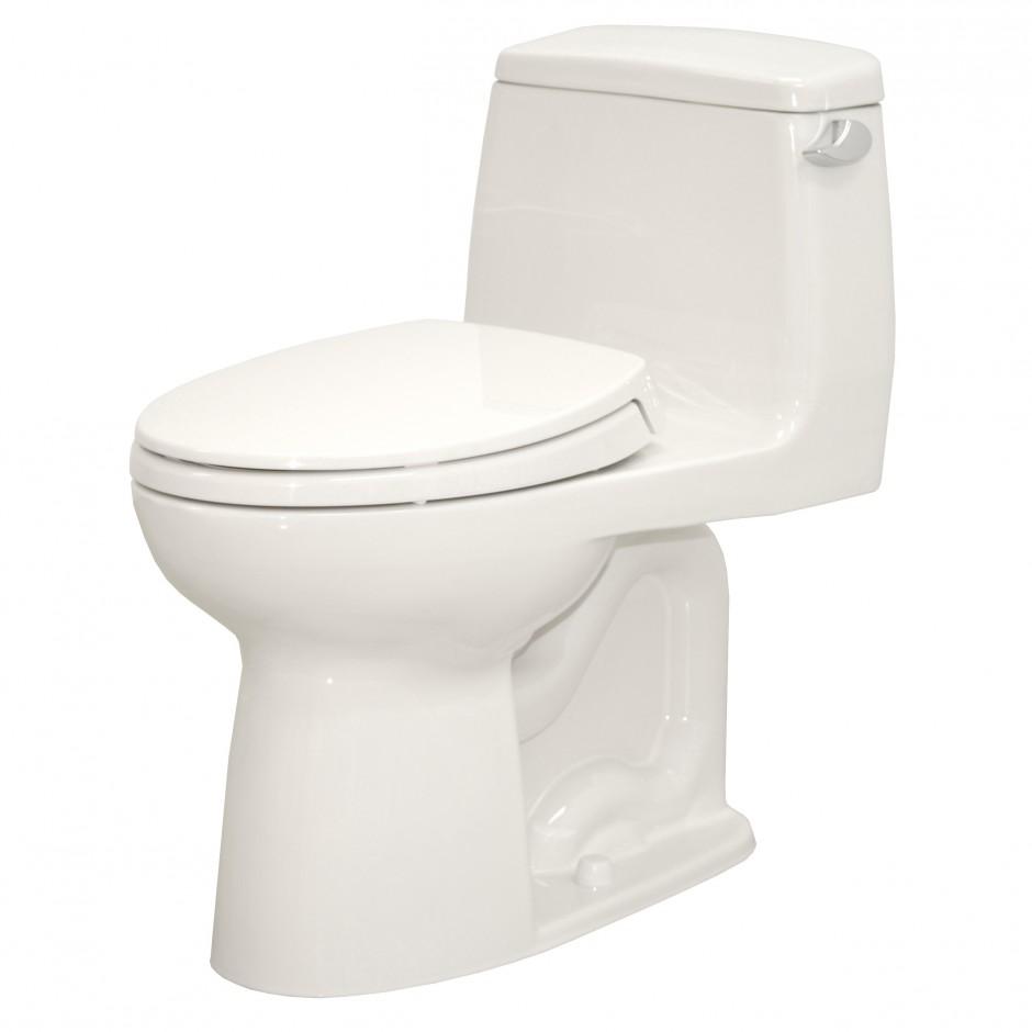 Toto Toilet | Toto Heated Toilet Seat | Toto Supreme Toilet