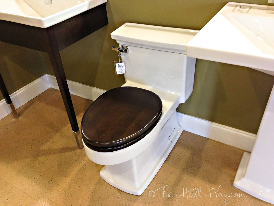 Post Taged with Toto Bidet Toilet Seat —