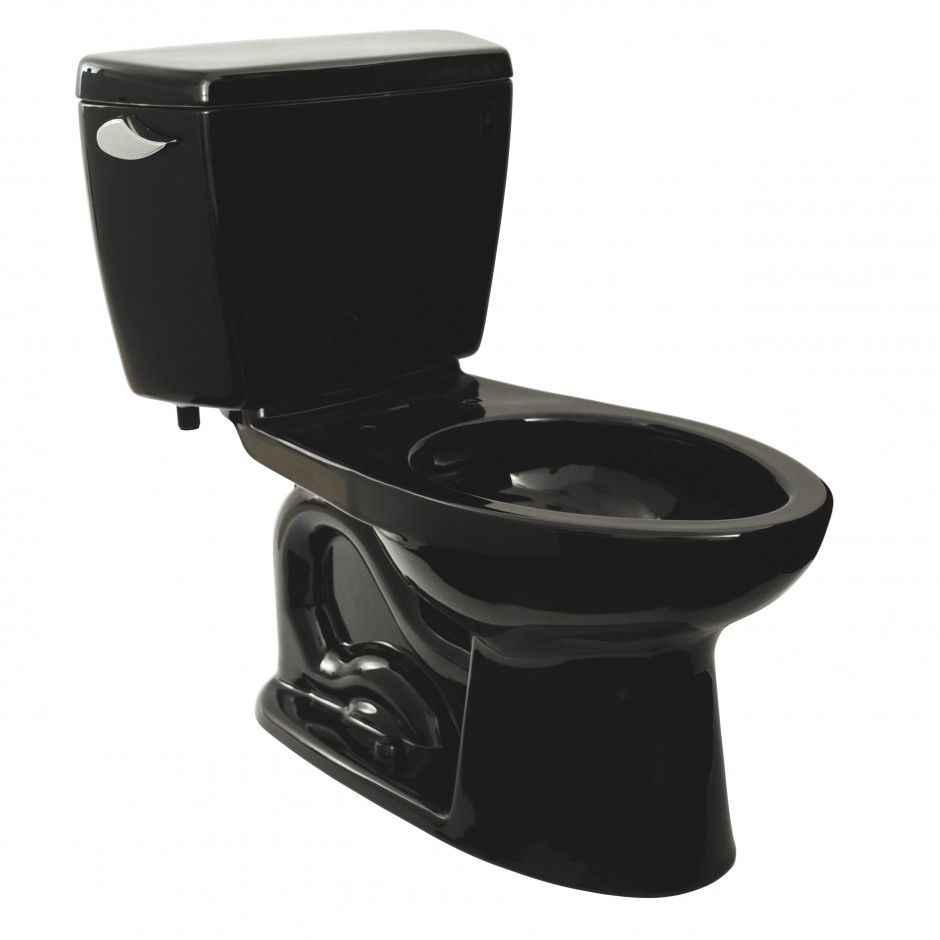 Toto Toilet | Toto Toilet Home Depot | Where To Buy Toto Toilets