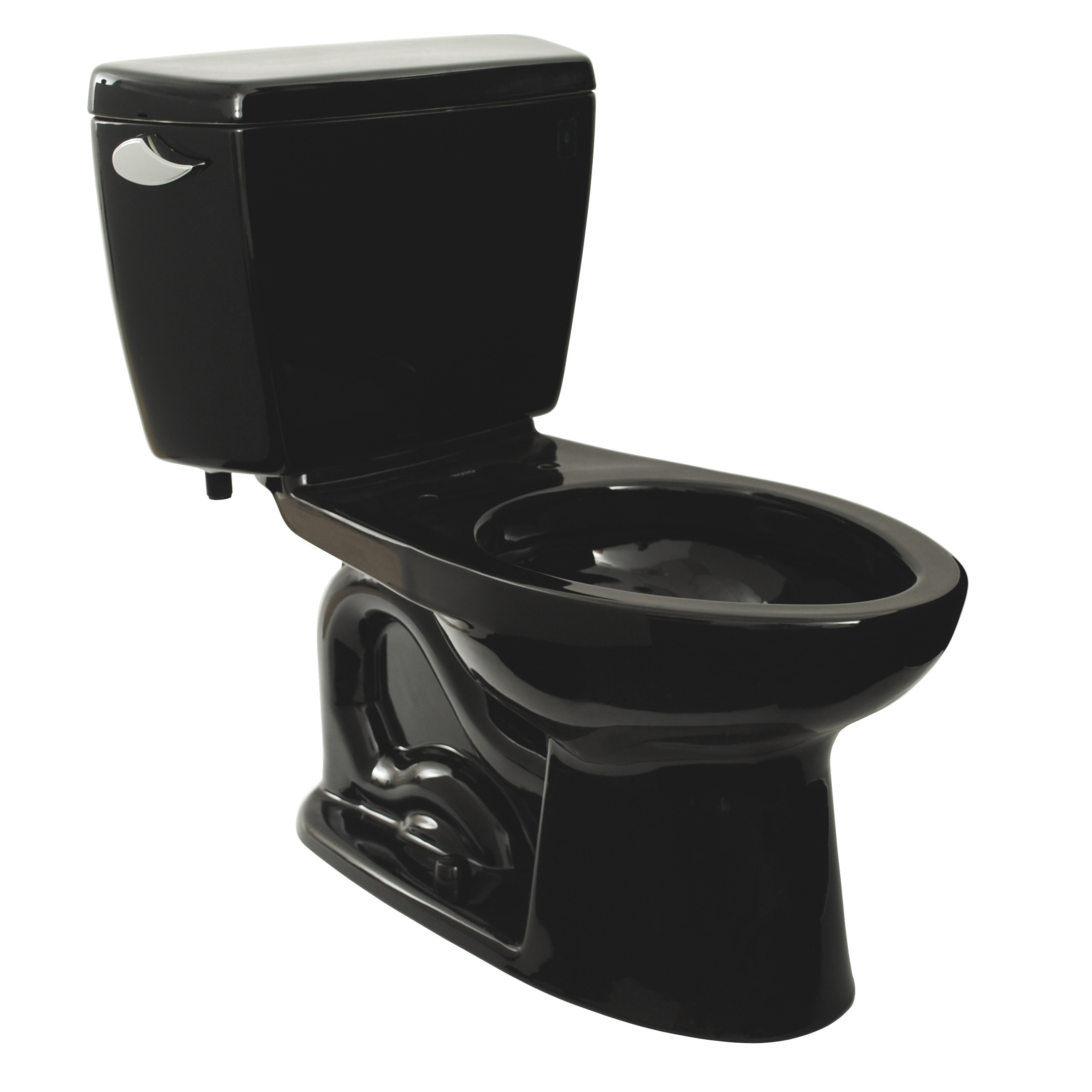 Have A Moder Toilet with Toto Toilet: Toto Toilet | Toto Toilet Home Depot | Where To Buy Toto Toilets