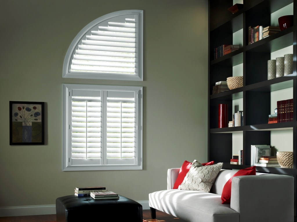 Excellent Menards Window Blinds for Best Window Blind Ideas: Tv Stands Menards | Bali Shades | Menards Window Blinds
