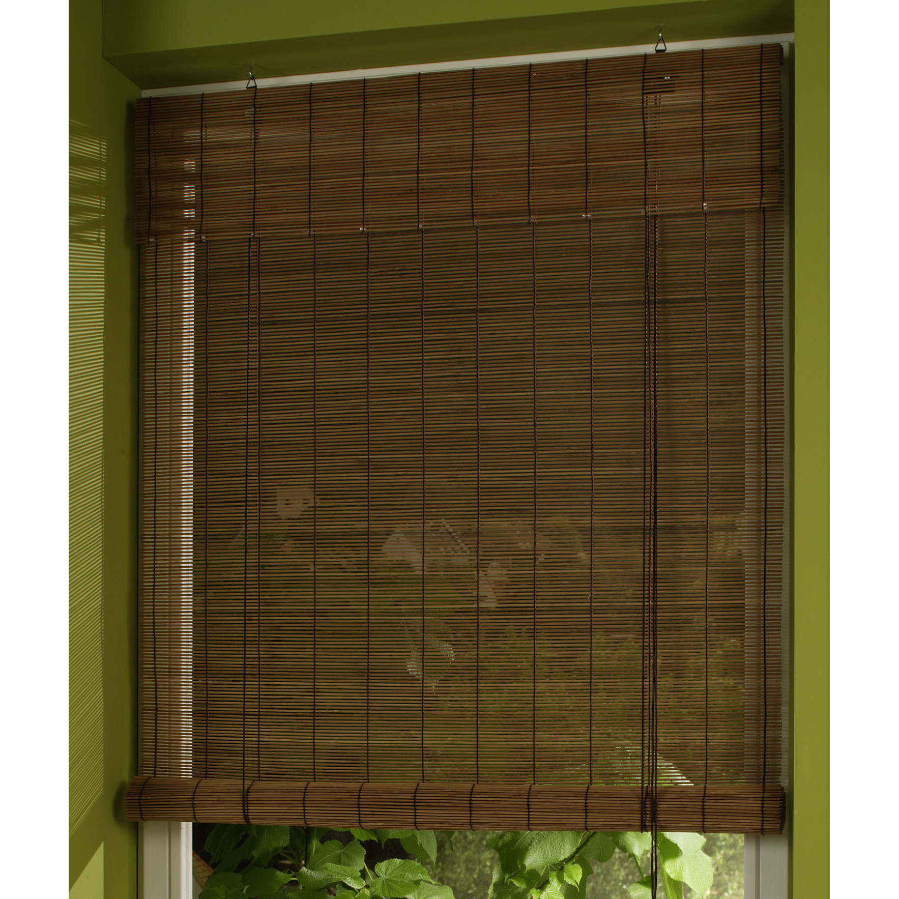 and the place sale market inspirations for blinds